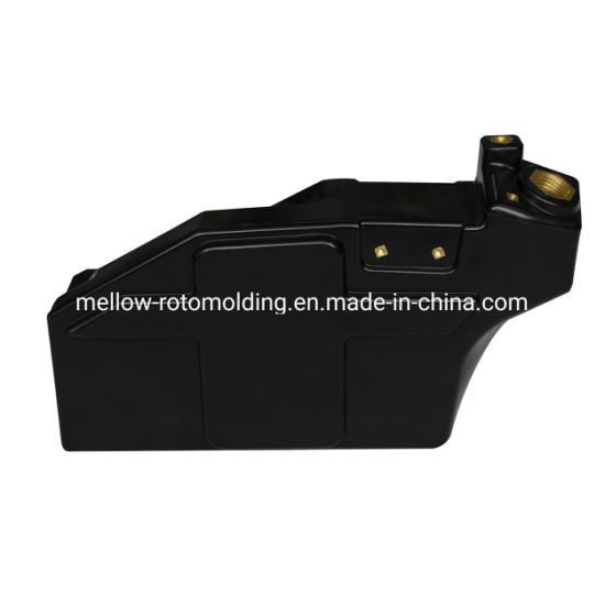 Innovations 7L Fuel Can for Motorcycle