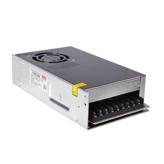 China Small Size Led Supply Dc12v 350w 360w 100v 240v