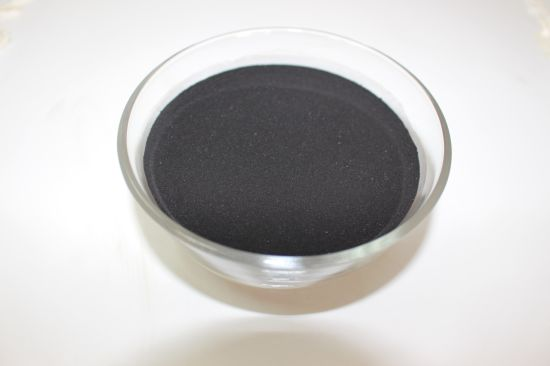 Humic Acid Powder Humic Acid 65% 1415-93-6