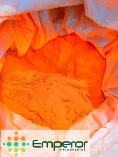 Acid Dyes Acid Orange 3