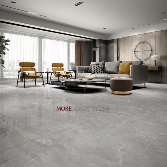 Commercial And Residential Choices Glazed Pietra Grey Marble Porcelain Tile Flooring China Flooring Tile Floor Tile Made In China Com,Paint Colors That Go With Black And White Tile