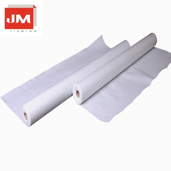 180G/M2 10m 25m 50m Floorguard Breathable Self-Adhesive Cover Fleece Malervlies Abdeckvlies