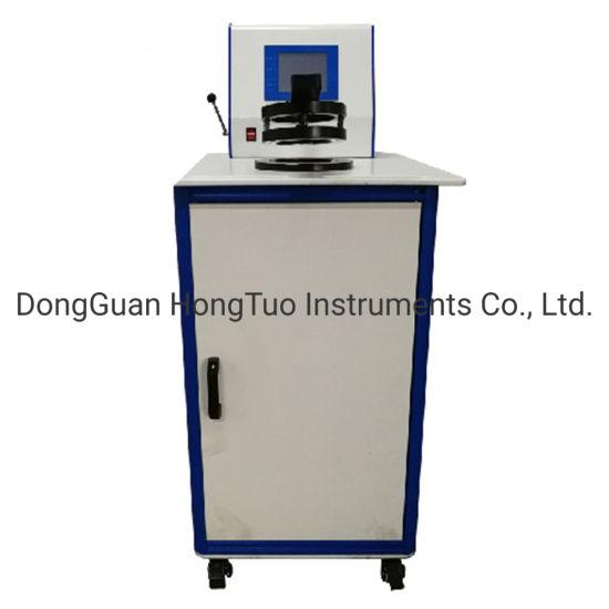 DH-FP-01 Fabric Air Permeability Tester