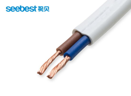 China Wholesale Wire Manufacturer, Sheathed Wire, Electrical Conduit ...