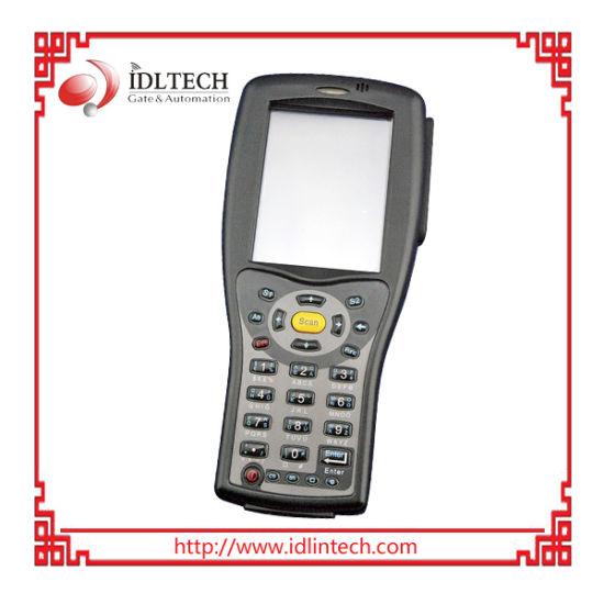 Passive Tag RFID Reader/Passive RFID Reader