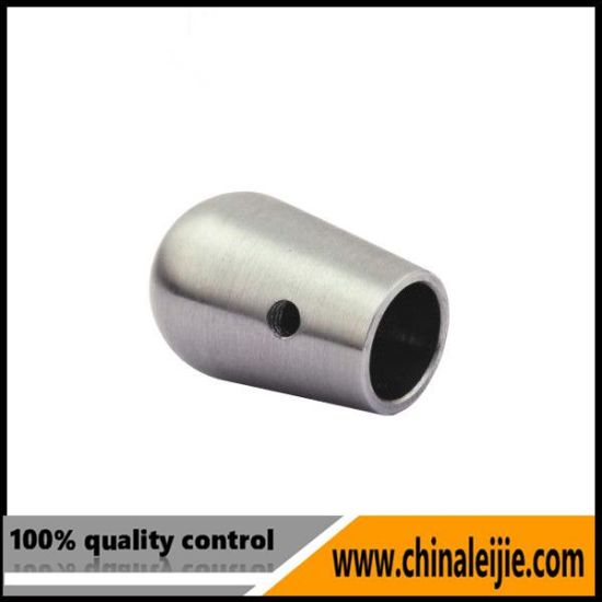 China Manufacturer Stainless Steel Pipe End Cap  sc 1 st  Foshan Nanhai Leijie Sanitaryware Factory : steel pipe end caps - www.happyfamilyinstitute.com