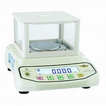 Analytical Balance Esj-B 0.1mg pictures & photos