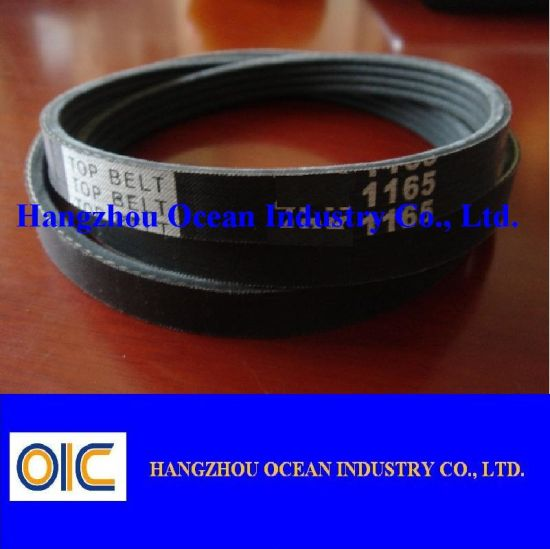 """1//2/"""" made with Kevlar Multiple Lengths Any Size You Need 4L V-Belt"""