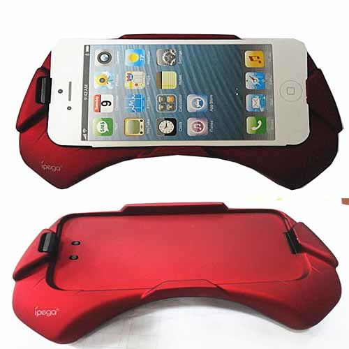 Practical Game Holder for iPhone5/6/7