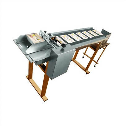 High Speed Pagination Machine/ Paging Machine (LDJ2013B) pictures & photos