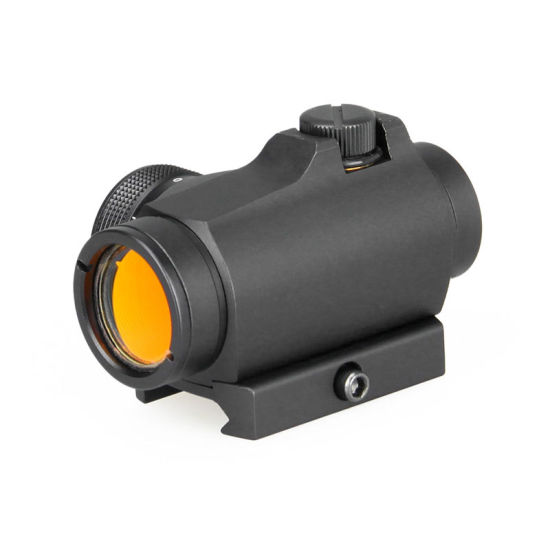 2moa New Style Red DOT Sight for Hunting Scope HK2-0106