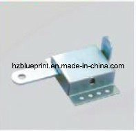 Latch Lock for Silding Door, Metal Latch Lock, Industrial/ Commercial Latch Lock