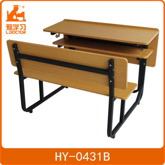 ashley for desk in furniture of desks student melbourne malaysia feng australia cheap study bedroom white large shui size