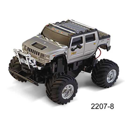 China 1/58 Mini Electric Small SUV Hummer Model RC Car Toys ... on china rabbit toy, rc trucks toy, rc motorcycles toy,