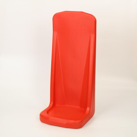 Fire Extinguisher Single Fiber Stand pictures & photos