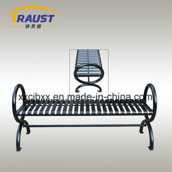 Groovy Cast Iron Material Outdoor Chair Steel Garden Bench Without Back Ocoug Best Dining Table And Chair Ideas Images Ocougorg