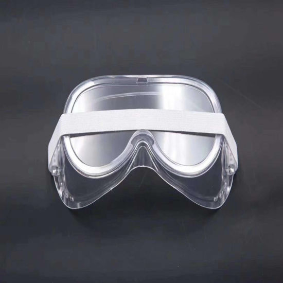 Wholesale Cheap Protection Against Dust, Sand, Splash, Impact, Wind, Perspective, Reading Glasses, Eyeglasses Frames Cycling Safety Goggles