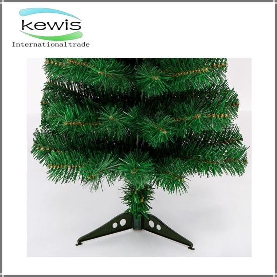 gift green wholesale artificial handmade artificial christmas tree - Wholesale Artificial Christmas Trees