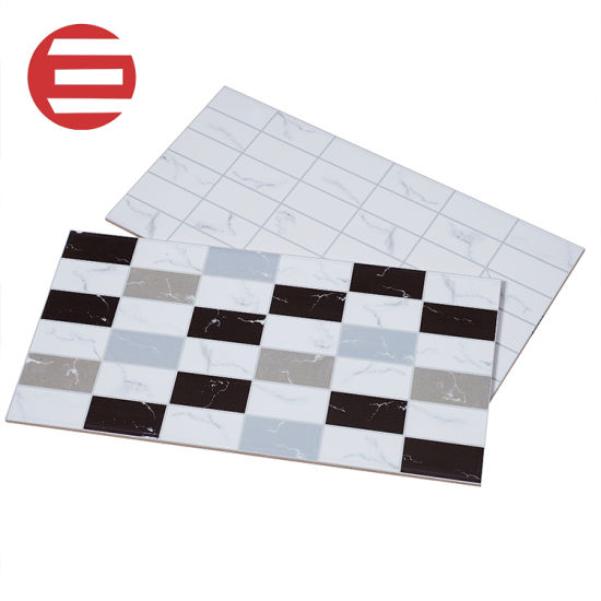 China Foshan Quality Ink Jet Galzed Ceramic Tiles for Wall and Floor ...