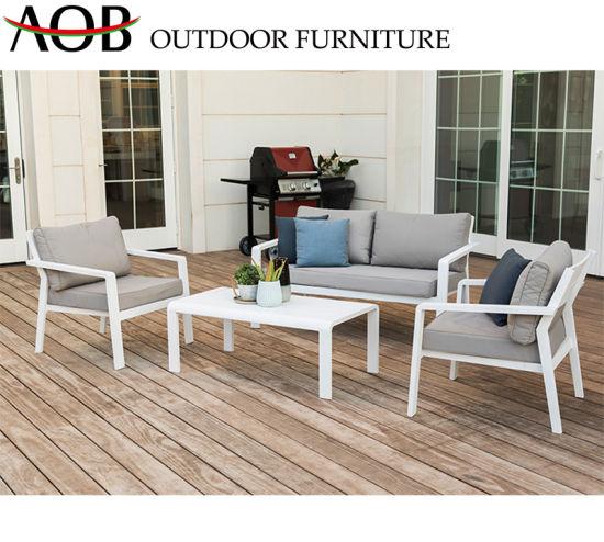 Outdoor Garden Home Patio Bar