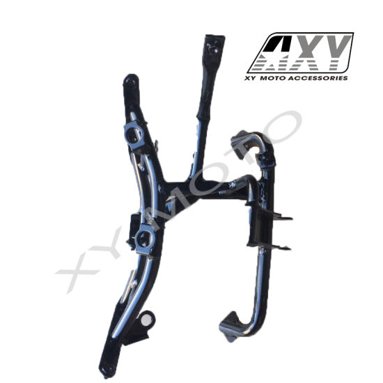 High Quality Front Cover Stay for Honda Pcx125/150 2015-2017 50310-K35-V00