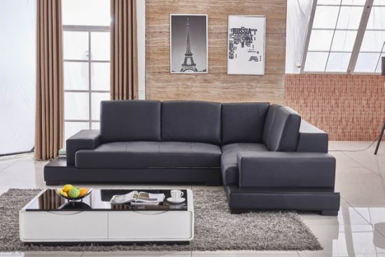 Phenomenal The Leather Factory Sofa Camellatalisay Diy Chair Ideas Camellatalisaycom