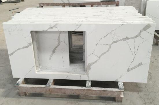 White/Black/Beige/Brown/Blue/gold/Grey/concrete solid/natural surface Marble/Granite/Travertine/Stone/Quartzite/Quartz Countertop for kitchen/bathroom/table
