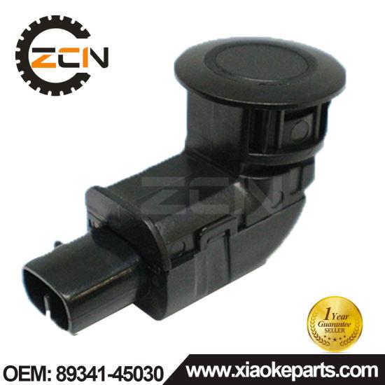 Parking Sensor 89341-45030 for Toyota Sienna 3.3L 3.5L