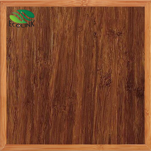 Embossed Green Bamboo Controlwall Wooden Panels for Sale pictures & photos