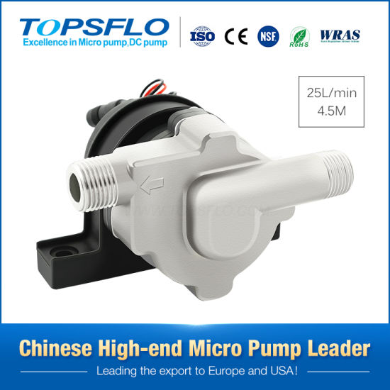 72ee7f0dd47 Solar 12V DC Miniature Sun Pump for Tankless Water Heater pictures   photos