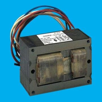 UL Approved HX-HPF Ballast for High Pressure Sodium Lamp 70 to 150w pictures & photos