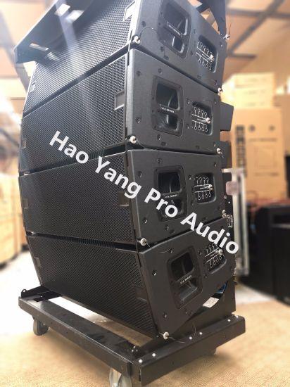 Hot Vtx A12 Dual 12 Inch Powerful Professional Audio Line Array Speaker PRO Audio