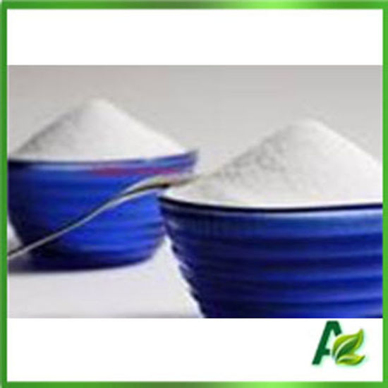 Hot Promoting Food Additives Anhydrous Calcium Acetate pictures & photos