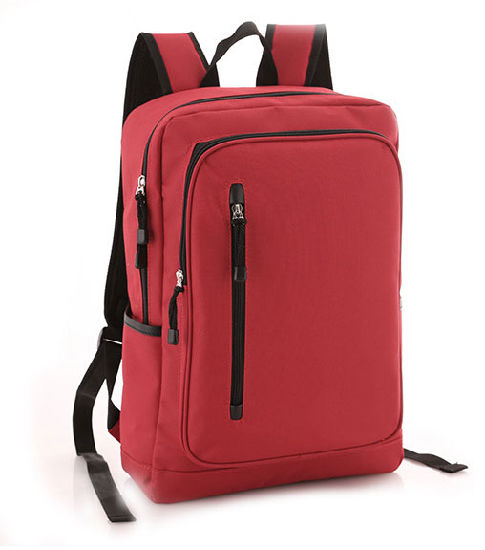 Laptop Traveling Sports Bag Factory Wholesale School Backpack Bags Yf-Lb1804 pictures & photos