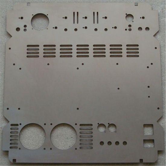 Motor Nameplate OLIVER  MACHINERY