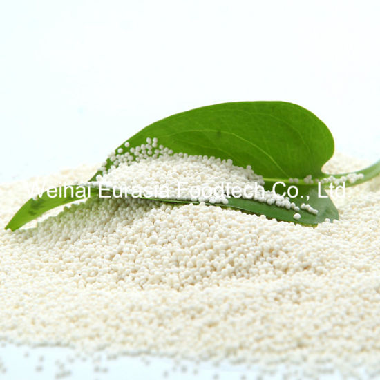 Health Care Ascorbic Acid/Vitamin C Sustained Release Pellets Supplier pictures & photos
