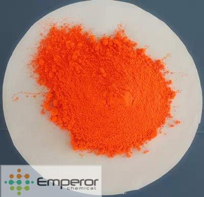 Plastic Solvent Dyes Solvent Orange 86