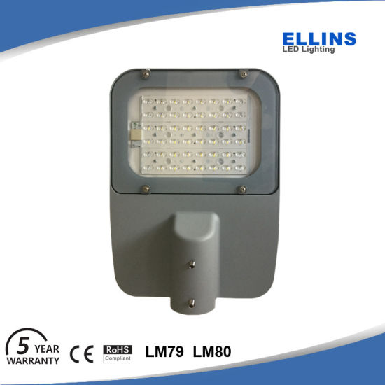Hot Selling LED 150W Street Light Meanwell pictures & photos