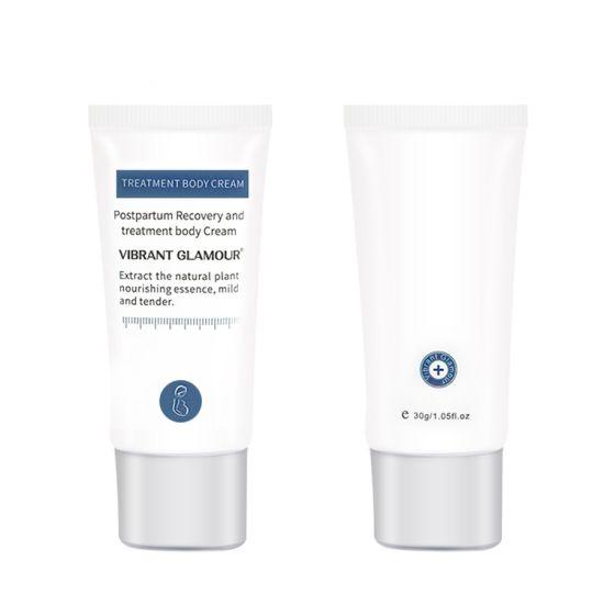 Remove Stretch Marks Pregnant Women Postpartum Repair Cream Fat Pattern Anti-Wrinkle Whitening Nourishing Skin Care Cream