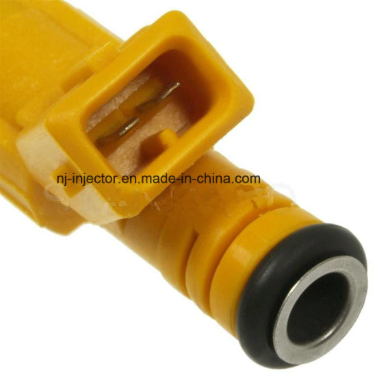 Bosch Fuel Injector (FJ78) for Ford, Lincoln, Mercury pictures & photos