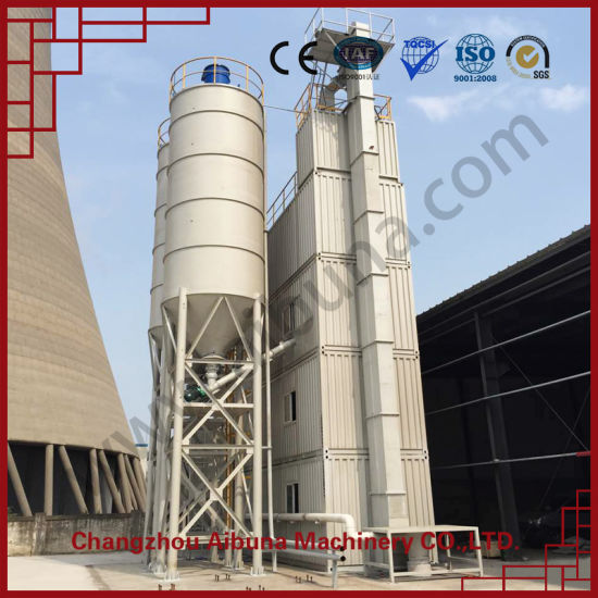 High Hot Selling Vertical Bucket Elevator pictures & photos