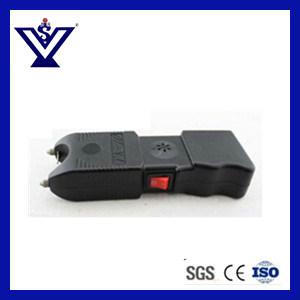 High Quality Portable Police Stun Guns (SYSG-82)