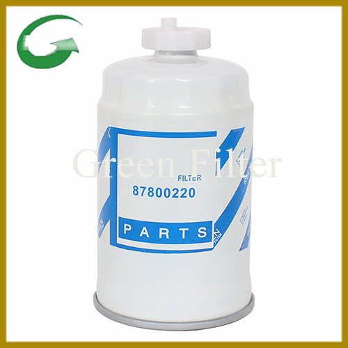 Fuel Filter for New Holland (87800220) pictures & photos