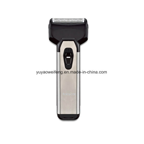 Electric Reciprocating Shaver with Trimmer pictures & photos