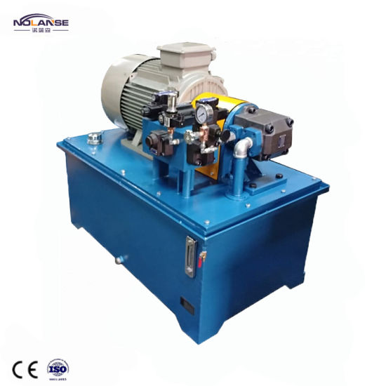 China Hydraulic Power Pack Price 240v Hydraulic Power Pack Compact Hydraulic Power Pack 120 Volt Hydraulic Power Unit China Hydraulic Power Pack Hydraulic Power Unit