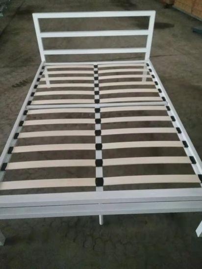 Uk Market Modern Bedroom Furniture Beds