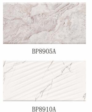 Different Size Ceramic Tile 300*600mm pictures & photos