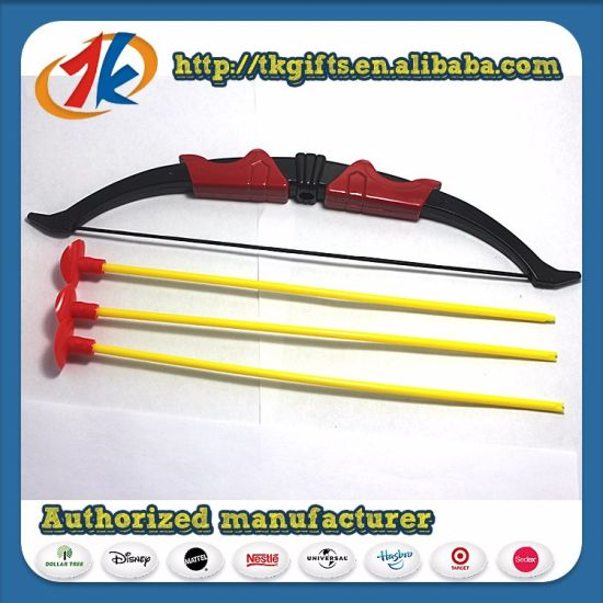 Promotional Products Bow and Arrow Set Toy Sport Toy