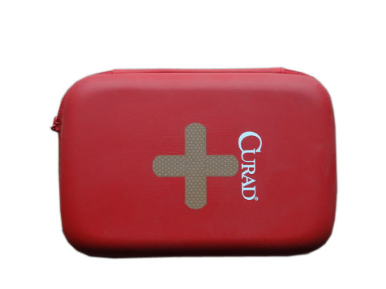New Style EVA Foam First Aid Case for Doctor pictures & photos