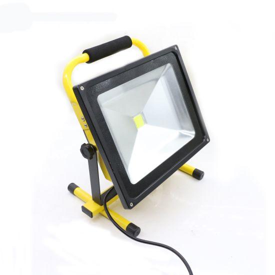 Sunbird LED Moving Work Light